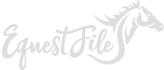 EquestFile